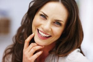 Improve_Smile_With_Veneers