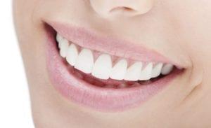 Dentist_Twice_A_Year